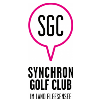 5. Synchrongolfcup